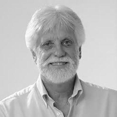 Steve Minshall
